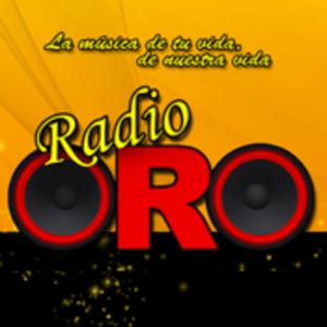 radio Oro 94.4 FM Hiszpania, Marbella