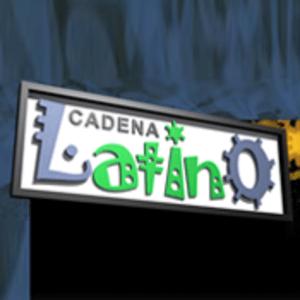 Radio Cadena Latino 99.5 FM Spain, Malaga
