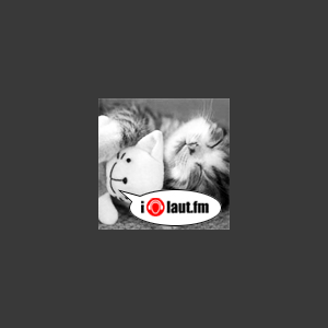 Radio de-beste-mucke Deutschland
