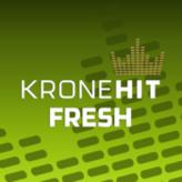 Kronehit - Fresh