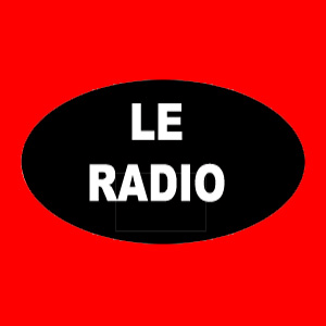 Radio LE Radio Spanien