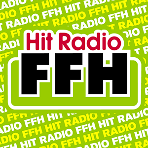 radio HIT RADIO FFH (Bad Vilbel) 105.1 FM Alemania
