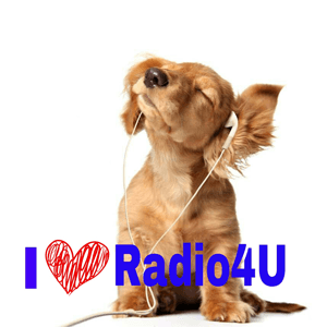 Radio Radio4U Germany