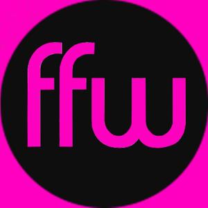 Radio radio-ffw Germany