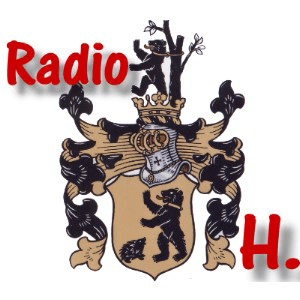 radio H Punkt Germania