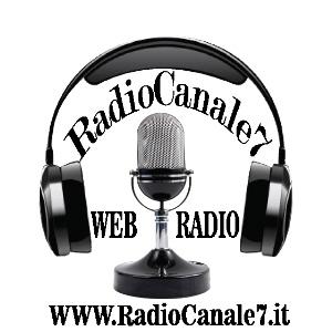 radio RadioCanale7 Italie