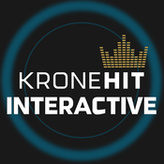 rádio Kronehit - Interactive Áustria, Viena