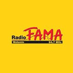 radio FaMa Wołomin 94.7 FM Polonia