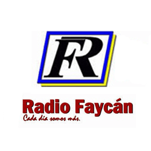 radio Faycán 91.4 FM Spagna, Las Palmas