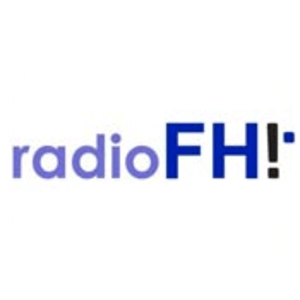 Радио FH! Германия