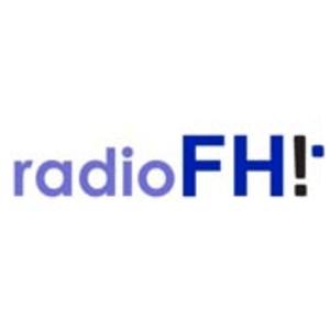 radio FH! l'Allemagne
