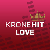 Радио Kronehit - Love Австрия, Вена