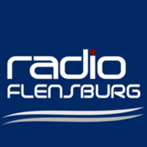 Radio Flensburg Germany