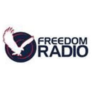 radio Free Dom 2 94.5 FM Reunión, Saint-Denis