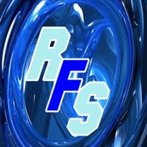 Radio Frei Schnauze Deutschland