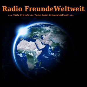 radio FreundeWeltweit l'Allemagne