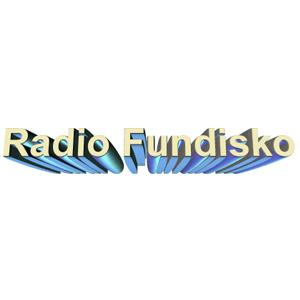 radio Fundisko - die Radiofamilie Germania, Lipsia