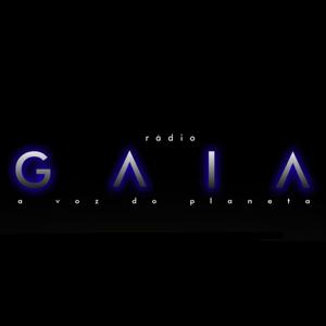 Radio Gaia Brasilien