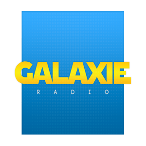 radio GALAXIE Francja
