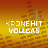radio Kronehit - Vollgas Autriche, Vienne