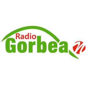 rádio Gorbea 93.1 FM Espanha, Bilbao