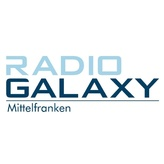 Radio Galaxy (Mittelfranken) Germany