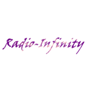 radio Infinity Germania