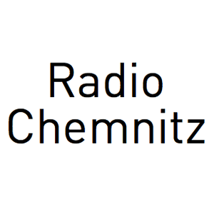 Radio Chemnitz 102 Punkt 1 Germany