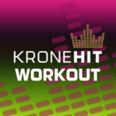 Kronehit - Workout