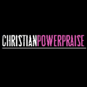 Radio Christian Power Praise United States of America