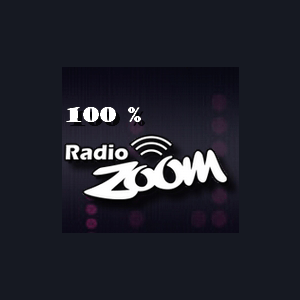 radio Zoom Duitsland