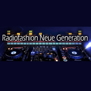 Radio Radiofashion neue Generation Germany, Saarbrücken