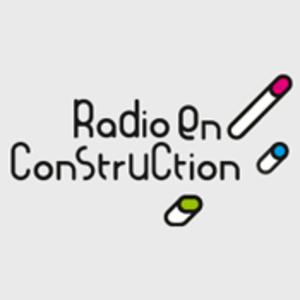 radio En Construction 90.7 FM Francia, Strasbourg