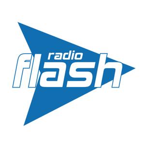 radio Flash 105.6 FM Francia, Montpellier