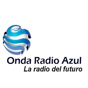 Radio Onda Radio Azul Spain, Madrid