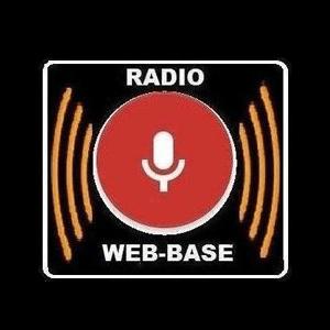 rádio WEB-BASE Itália