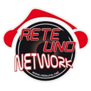 radio Rete Uno Network Włochy