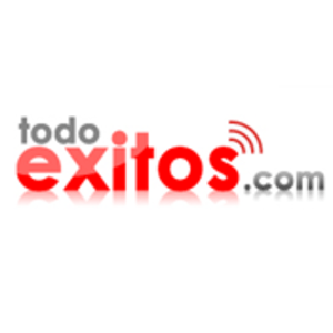 Radio Todoexitos Hits Spain, Madrid