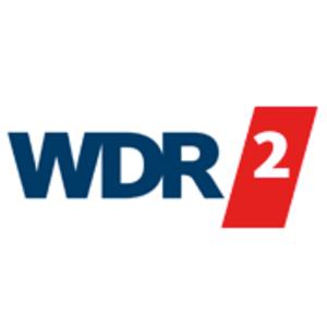 radio WDR 2 - Bergisches Land 99.8 FM Germania, Wuppertal
