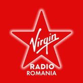 radio Virgin Radio ex (21) Rumania