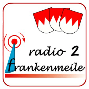 Radio radiofrankenmeile2 Germany