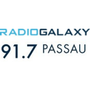 Radio Galaxy (Passau) 91.7 FM Germany