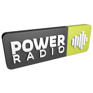 Radio Power Radio Netherlands