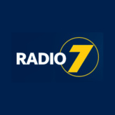 Radio 7 Digital 101.8 FM Germany, Ulm