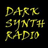 Radio laut.fm / darksynthradio Austria, Vienna