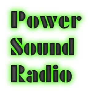 Radio Power-Sound-Radio Germany, Cologne