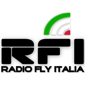 radio FLY ITALIA Italia