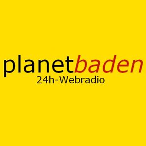 Radio Planetbaden Germany