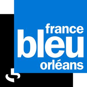 rádio France Bleu Orléans 100.9 FM França, Orleans