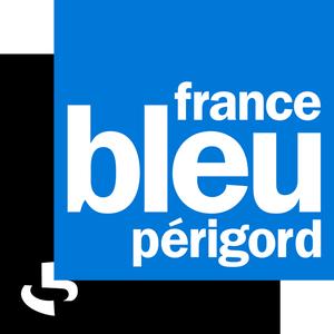 rádio France Bleu Périgord (Périgueux) 91.7 FM França